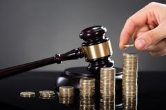 судебные расходы и порядок их взыскания