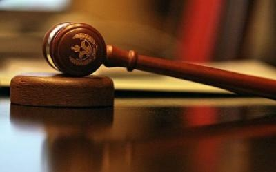 услуги юриста в арбитражном суде белгород