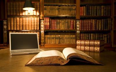 Юридические услуги по строительству