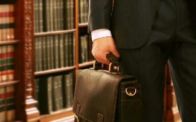 юрист белгород
