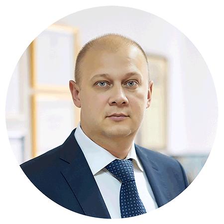 юридическая фирма белгород